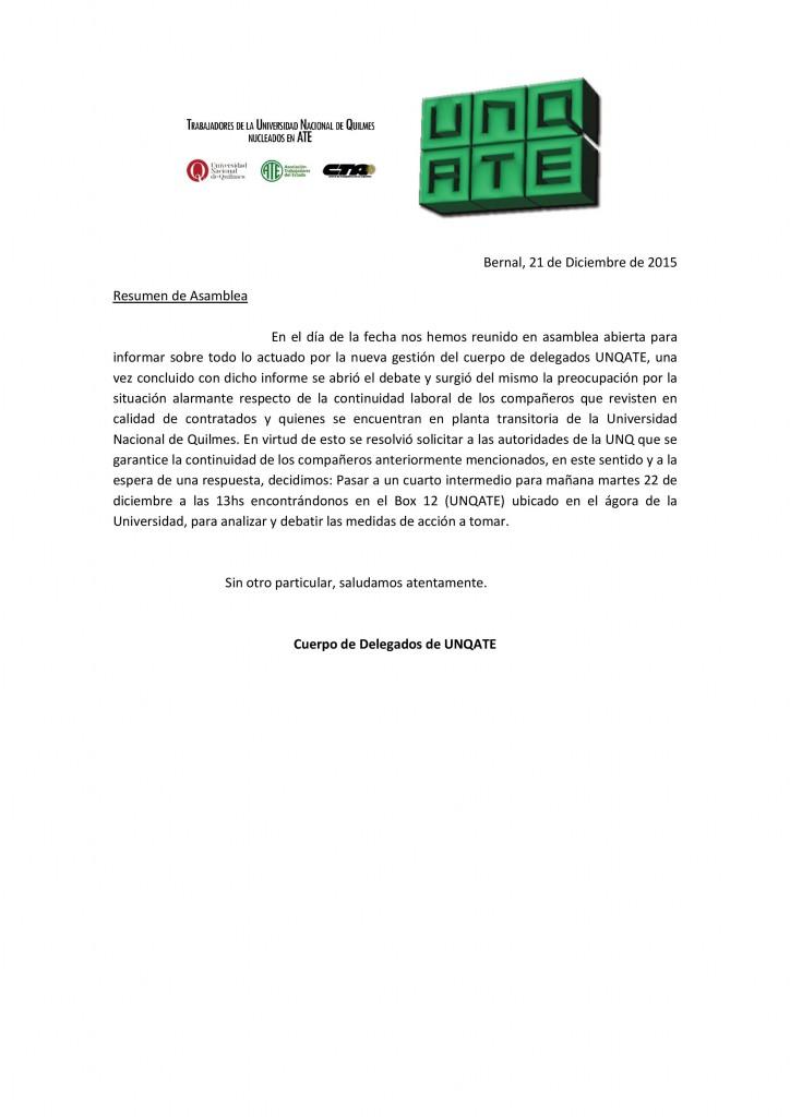 Resumen de Asamblea 211215-page-001