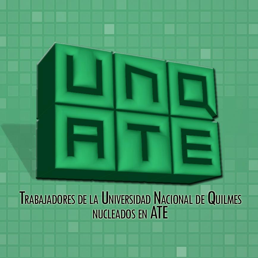 Logo-UNQATE-3D