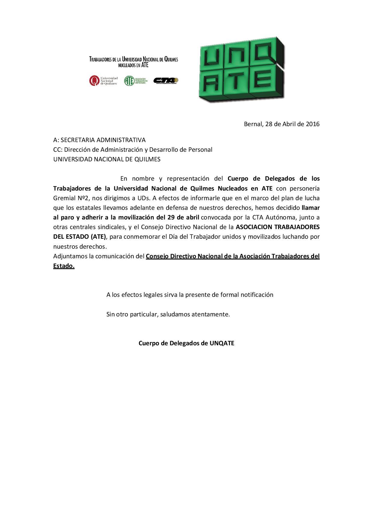 Notifiacion-PARO-290416-page-001