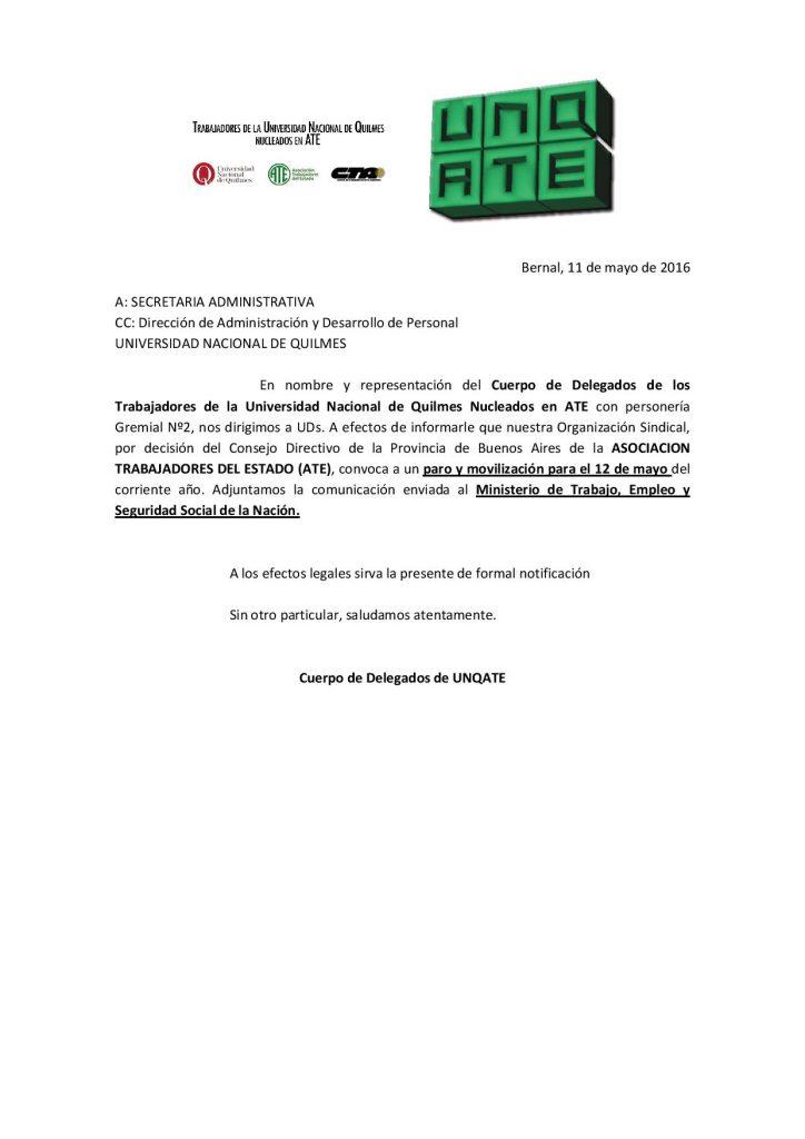 Notifiacion-PARO-120516-page-001