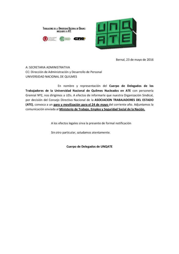 Notifiacion-PARO-240516-page-001