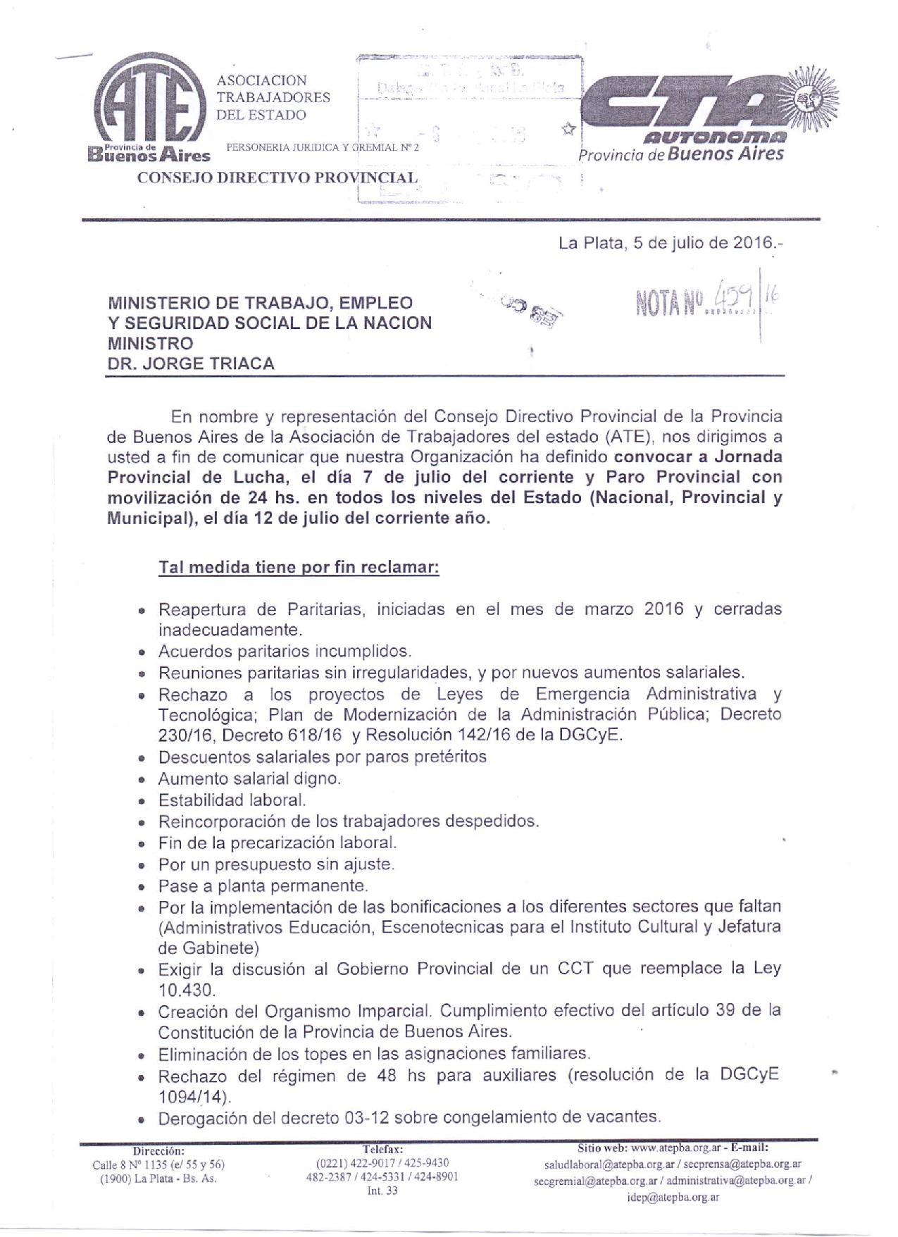 182.1-Nota-Paro12deJulio-page-001