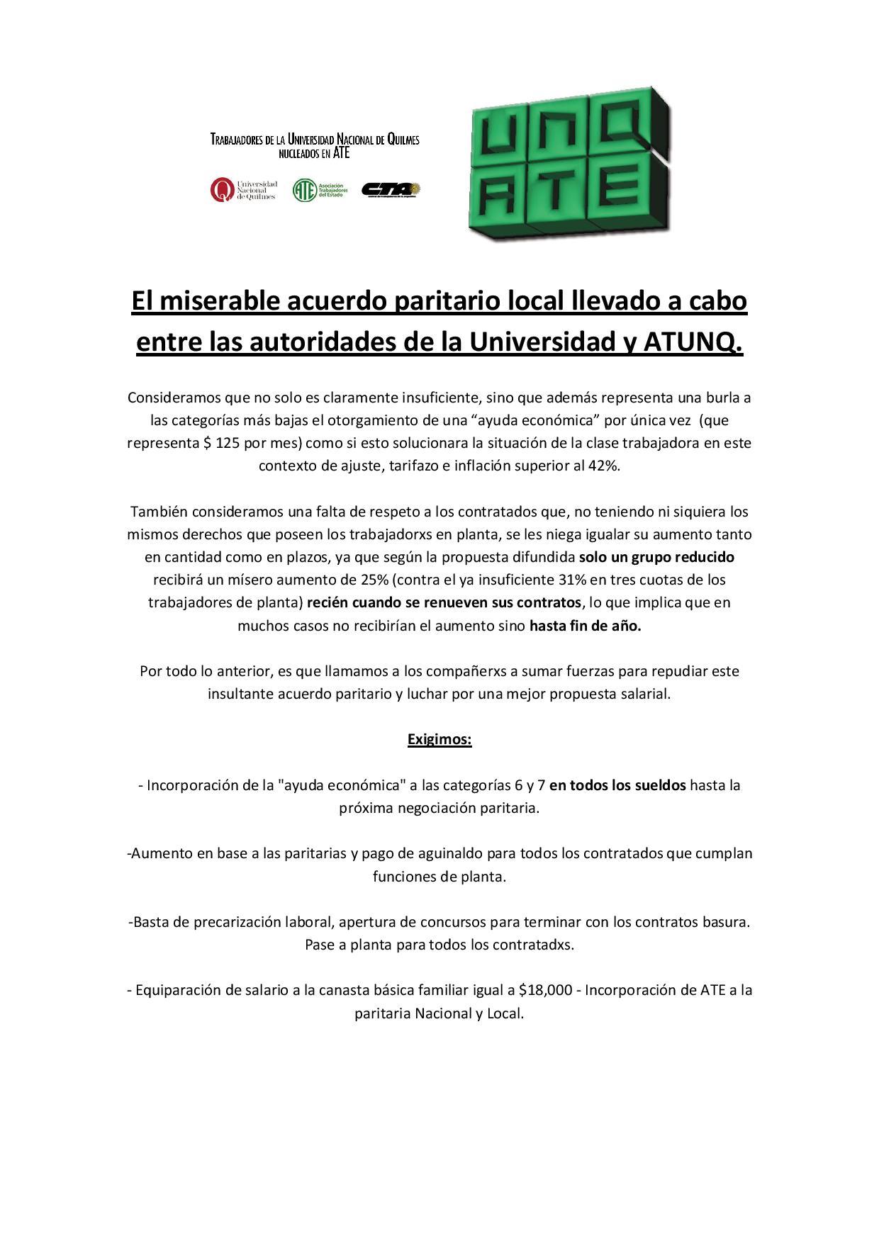 Notifiacion-AcuerdoATUNQ-page-001