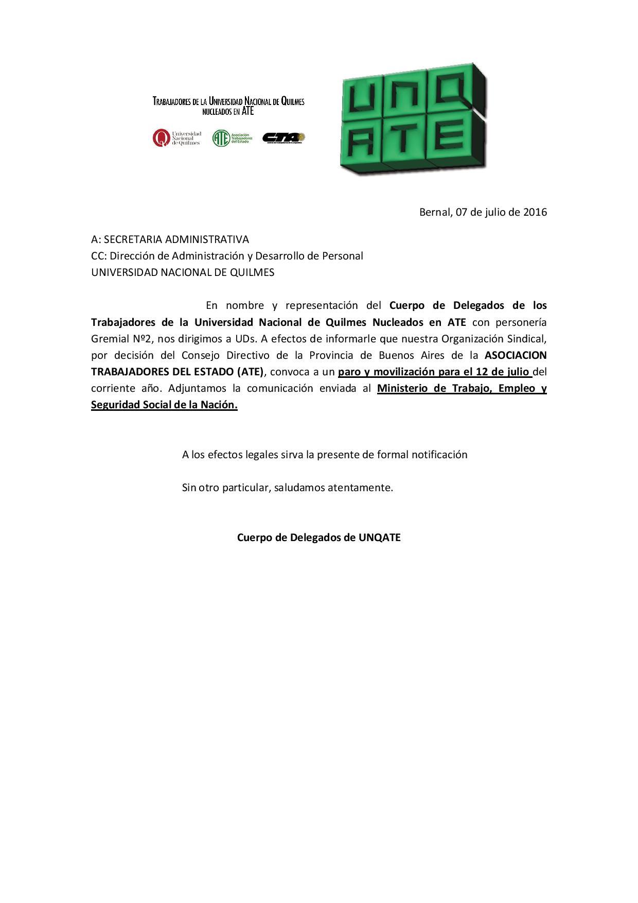 Notificacion-PARO-120716-page-001