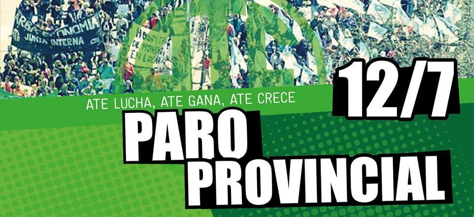 ParoATE1207