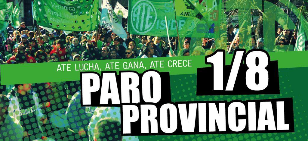afiche-paro-1-ago-02