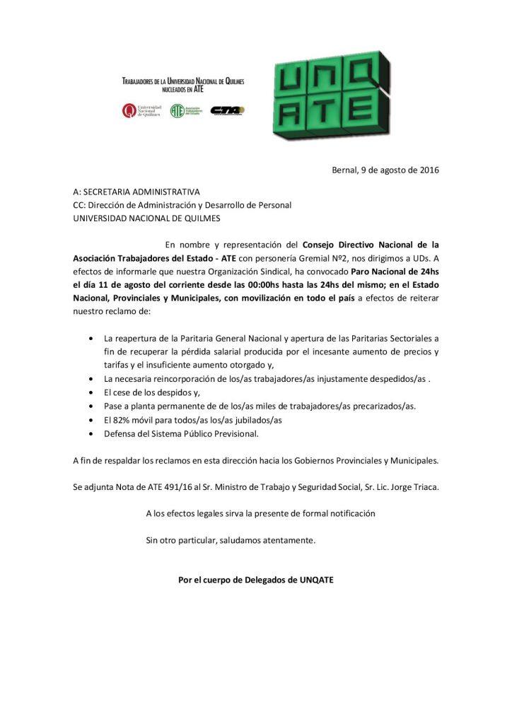 Notifiacion PARO 110816-page-001