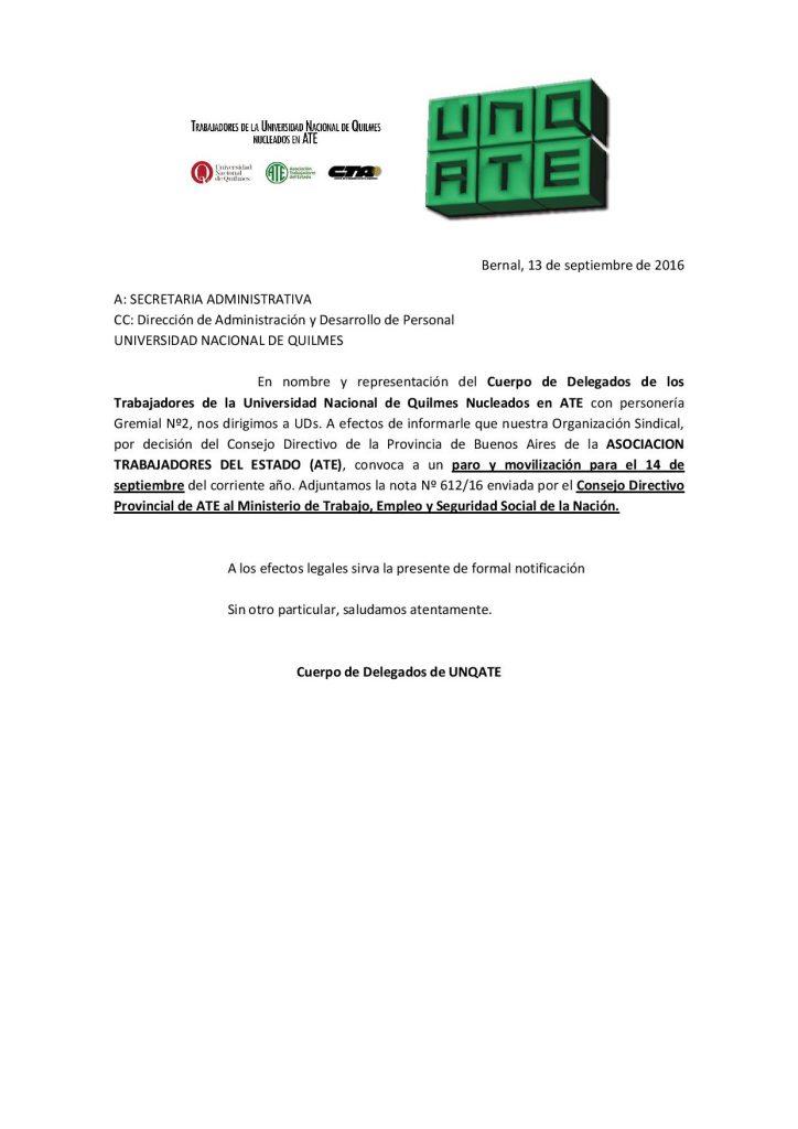 Notificacion-PARO-140916si-page-001