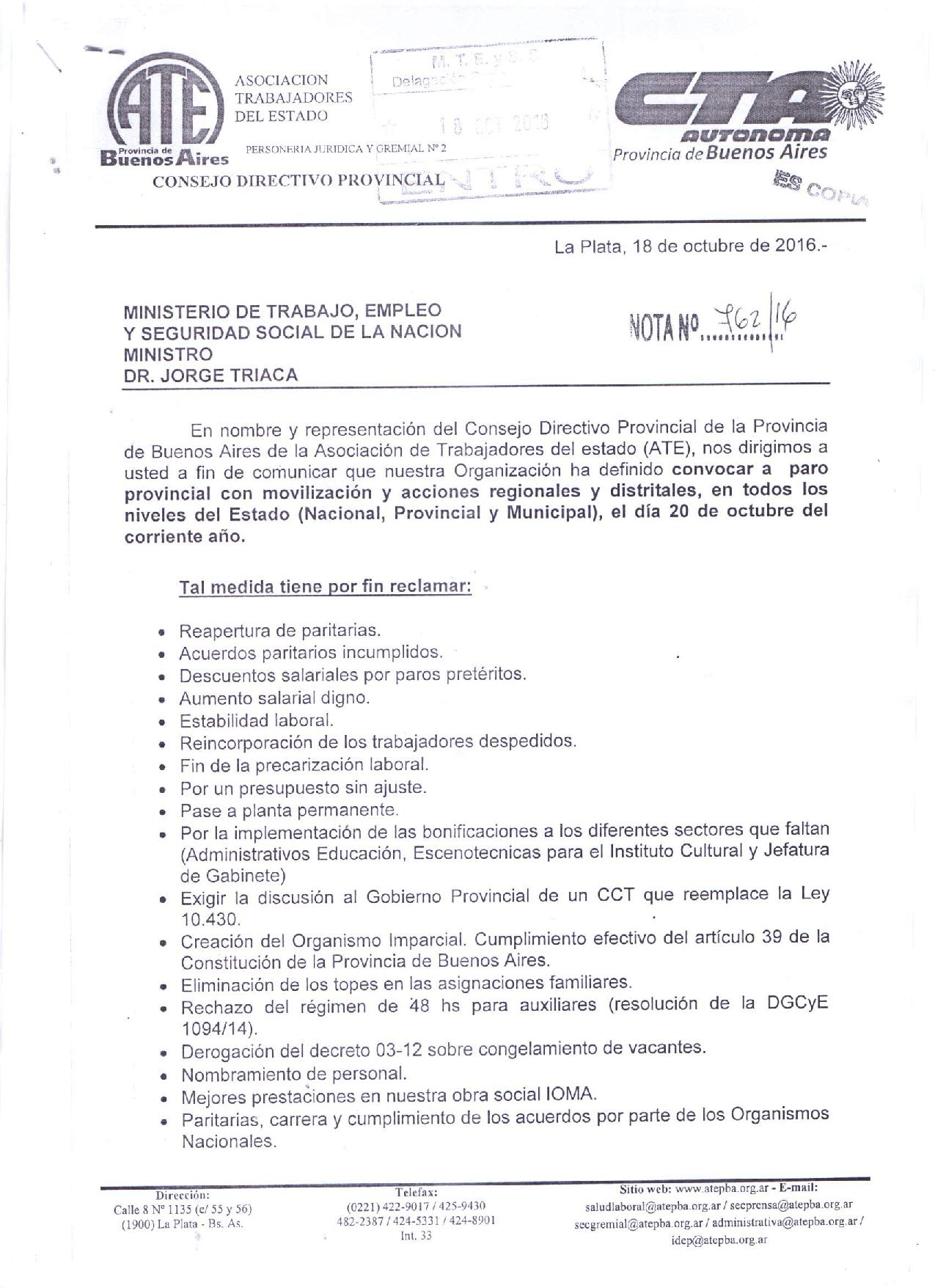 295-1-nota-de-paro-page-001