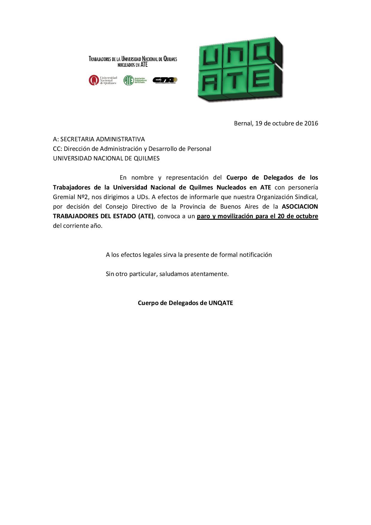 notificacion-paro-201016-page-001