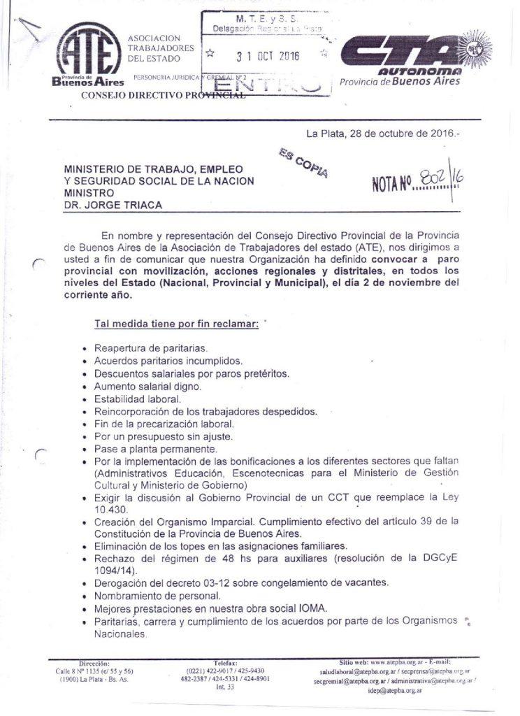 311-1-nota-de-paro-page-001