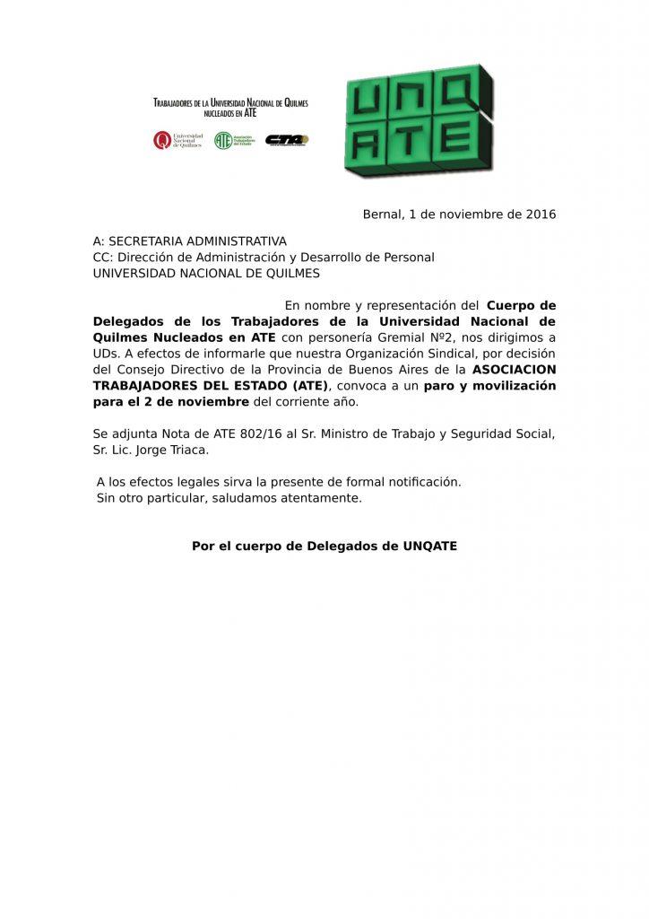 notifiacion-paro-021116-1