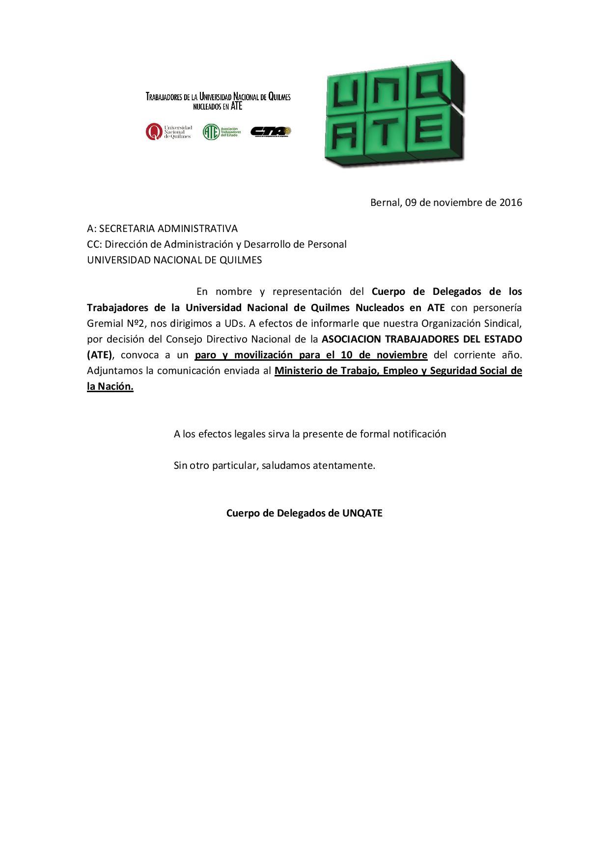 notifiacion-paro-101116-page-001